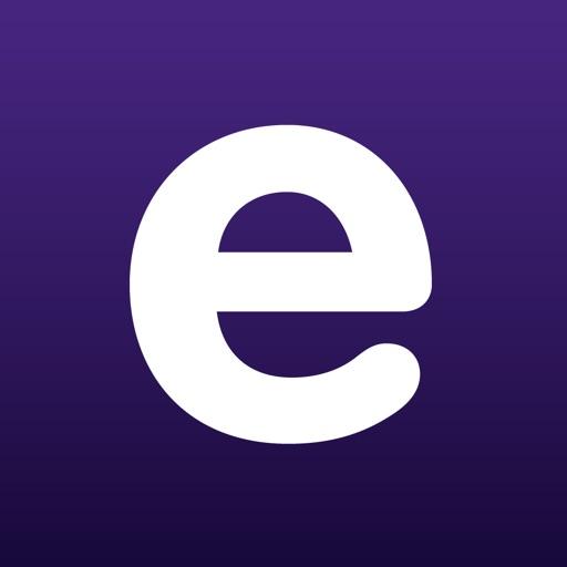 Esurance Mobile