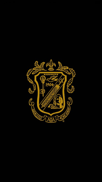 Alpha Phi Alpha Fraternity By Guidebook Inc