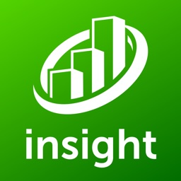 ConstructConnect Insight