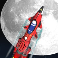 Codes for Space Rocket: To the Moon Hack