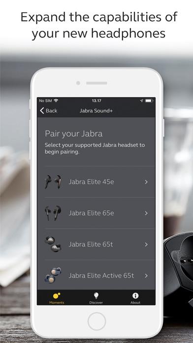 Download Jabra Sound+ for Pc