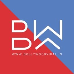 Bollywood Viral