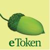 eToken CEC Bank