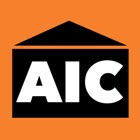 AIC Investment Calculator icon