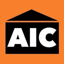 AIC Investment Calculator