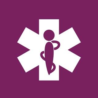 UPMC HealthBeat on the App Store