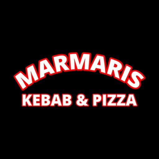 Marmaris Kebab Wrexham
