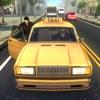 Taxi Simulator 2018 - iPhoneアプリ