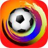 Football TV - Football Scores