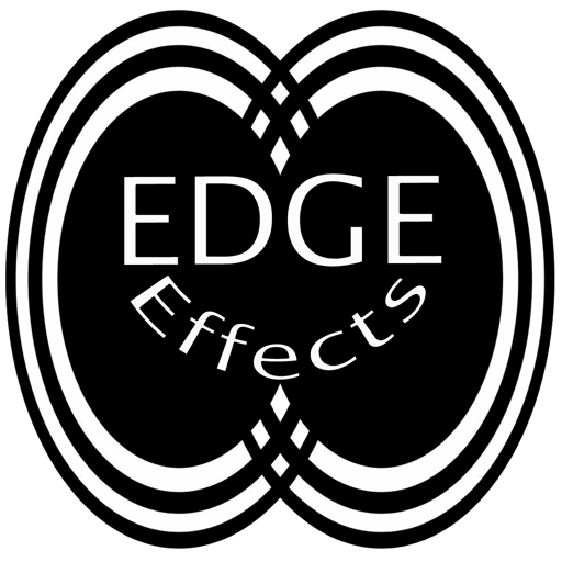 EdgeEffectsForPhotos
