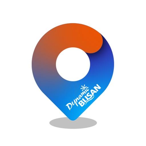 부산 뚜벅이여행 free software for iPhone and iPad