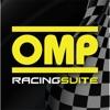 OMP Racing Suite