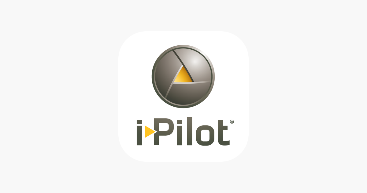 Minn Kota i-Pilot on the App Store