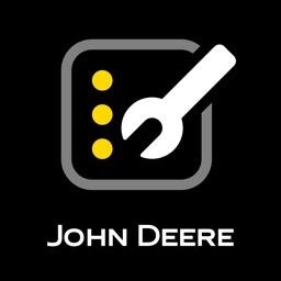 John Deere MyMaintenance