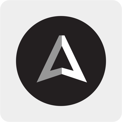 Apollo Bank Mobile Banking