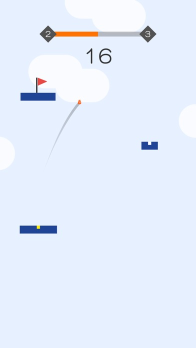 .Jump screenshot 3