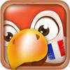 Aprenda Francês +