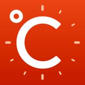 Sous Vide Celsius app review