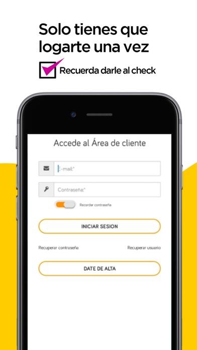 download Jazztel apps 2
