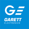 Garett Tracker