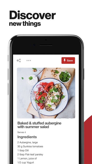 Download Pinterest: Lifestyle Ideas for Pc