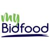 myBidfood Australia