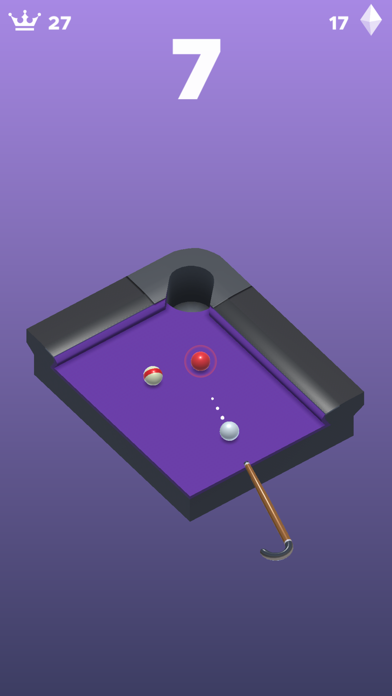 Pocket Pool-1