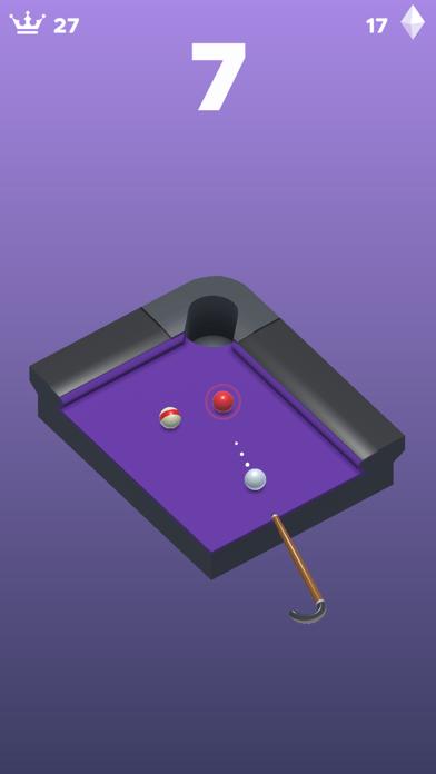 download Pocket Pool apps 2