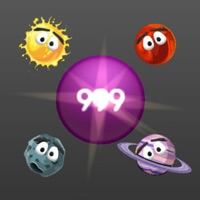 Codes for Tap Balls - Clicker Game Hack