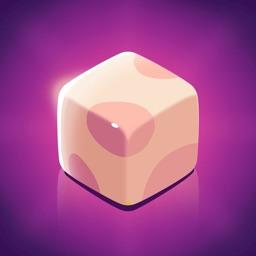 方块消除 - 新俄罗斯方块消除类游戏