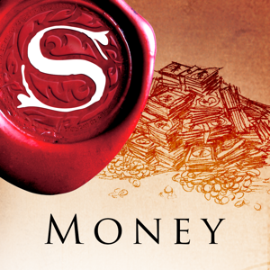 The Secret To Money app