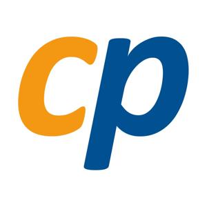 cortexpower.de Shop app