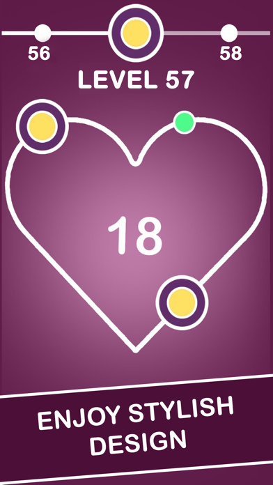Tapping Dash Arcade Clicker screenshot 4