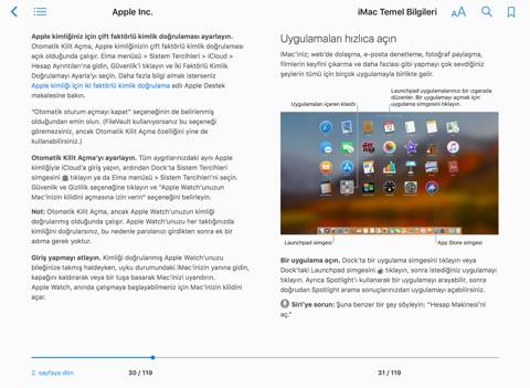 ekran görüntüsü 2