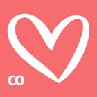 Matrimonio.com.co icon
