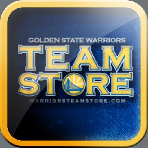 Shop Warriors Team Store