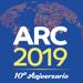 ARC Diabetes 2019