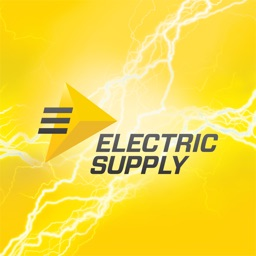Electric Supply Inc OE Touch