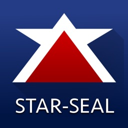 STAR-SEAL® Contractor Resource