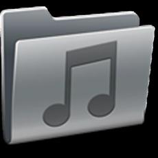 Activities of THM Muzik Repertuvar Nota