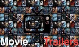 TV3M + Movie Trailers