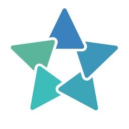 Lendstar – Send, share, lend money
