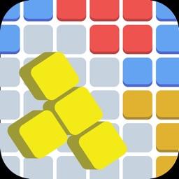 1010! Block Jam Puzzle Mania