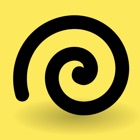 Spiralized Magazine icon