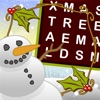 Epic Christmas Word Search - holiday wordsearch