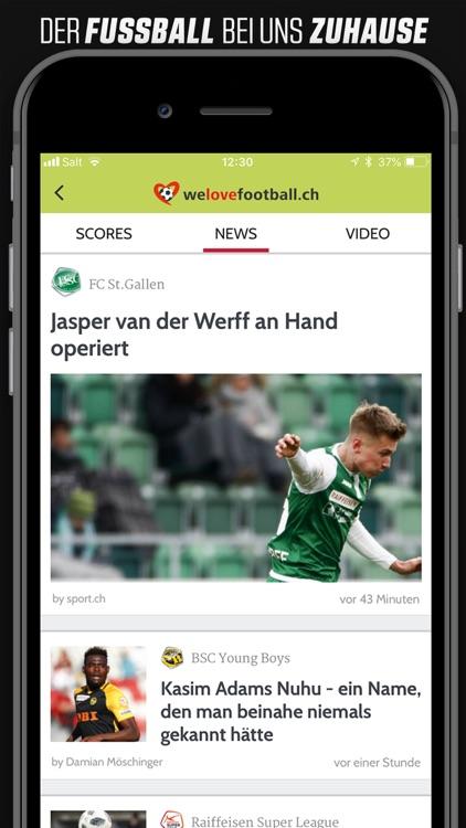 sport.ch screenshot-7