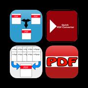 Ultimate PDF Productivity Bundle 3