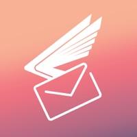 Hobnob invitations text rsvp on the app store invitation maker post cards stopboris Images