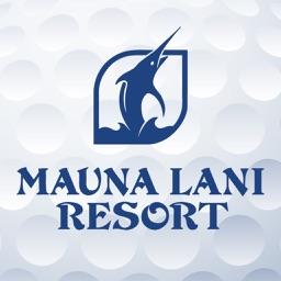 Mauna Lani Resort Golf