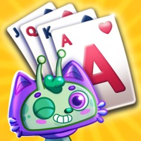 Codes for Tasty Blast Solitaire Tripeaks Hack